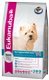 Eukanuba Breed Nutrition West Highland White Terrier